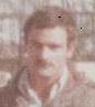 """در زندان اصفهان امیر مظهر مقاومت بود؛ او تجسم """" راه کارگر"""" بود که همۀ زندانیان به او اعتماد داشتند و به نامش قسم می خوردند و زندگیش سرمشق دیگران بود."""